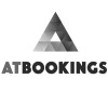 AT Bookings (Custom)