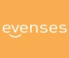 Evenses (Custom)