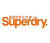 Superdry (Custom)