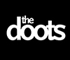 The Doots (Custom)