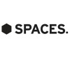 spaces (Custom)